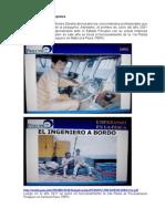 trabajo de comercio exterior final (1).doc