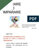 4_Imparare a imparare_13 consigli.pdf