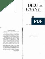 Dieu-vivant-11.pdf