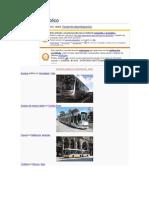 Transporte público.docx