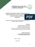 2 HABITOS ALIMENTICIOS Y RIESGOS NUTRICIONALES.pdf