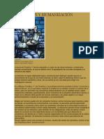 EDUCACIÓN Y HUMANIZACIÓN.docx