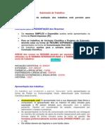 NORMA PARA APRESENTAÇÃO de Trabalhos.pdf