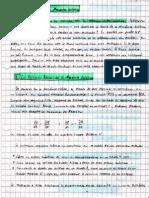 Postulados de la Mecánica Cuántica.pdf