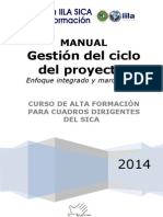 Gestion Del Ciclo de Un Proyecto Manual Base