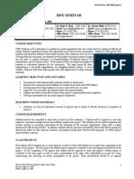 UT Dallas Syllabus for ba4v94.002.09f taught by   (jis081000, rxs079000)