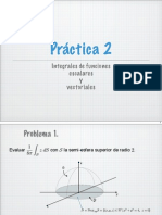 intpractcia.pdf