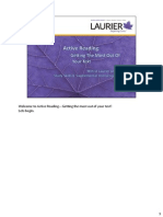 ssc-workshop-active_reading.pdf