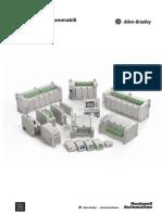 Italian_2080-SG001A-IT-P.pdf