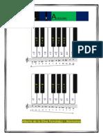 intervalos y alteraciones.pdf