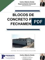 Blocos de Concreto para Fechamento.pdf