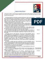 Discurso Político - disc. Baraka Obama + quest. (blog11 11-12).pdf