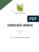 CLASES 1.pdf