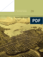 Global_Wargame_1984-1988.pdf