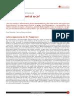 Cientificismo-y-control-social.pdf