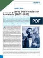 fondo juan camelia.pdf