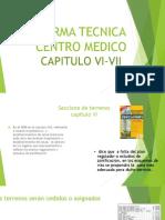 CRITERIOS CONTRUCTIVOS.pptx