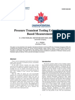 Pressure_Transient_Testing_Using_Surface_Based_Measurements.pdf