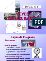 Leyes de los gases.ppt