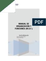 PLAN_13771_MANUAL DE ORGANIZACION Y FUNCIONES (PARTE5)_2009 (2).pdf