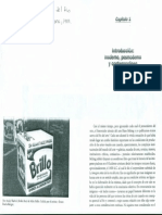 DESPUÉS_DEL_FIN_DEL_ARTE.pdf