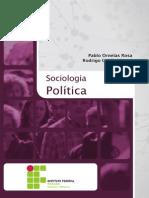 Livro_Sociologia_Politica_AVA.pdf
