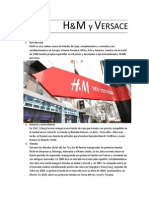 Visual H& M y Versace.pdf