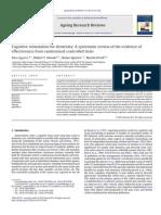 CST review paper.pdf