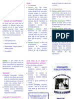BOLETIN_DEPRESION.pdf
