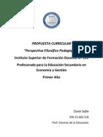 PERSPECTIVA FILOSOFICO PEDAGOGICA.docx
