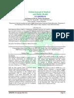Oral Submucous Fibrosis Medical Management.pdf