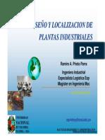 1.Localizacion-Planta2.pdf