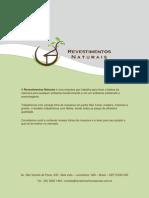 Catálogo Revestimentos Naturais 2014.pdf