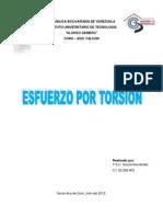 trabajo de resistencia torsion.docx