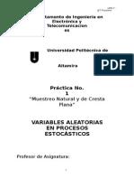 (358052787) PRACTICA 1 MUESTREO EN PROCESOS ESTOCASTICOS.docx