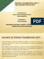 Presentacion_BPF_Y_WW.pptx