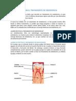 tratamiento.pdf