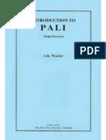Warder-A-K-Introduction-to-Pali-489p.pdf