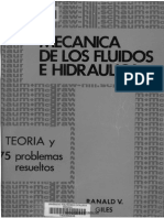 mecnicadelosfluidosehidrulica-ronaldv-140429104307-phpapp02.pdf