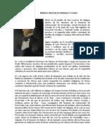VIDA DE MANUEL INOCENCIO PARRALES Y GUALE.docx