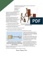 fuerza de roce.pdf