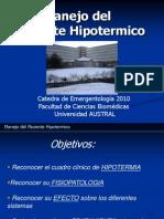 Hipotermia+2010.ppt