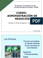 Semana_12_Plan_de_Ne.pdf