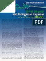 KPH_Model_dan_Peningkatan_Kap_utk_Implemen_REDD__.pdf