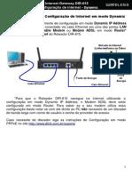 DIR-615_Configuracao_Dynamic.pdf