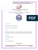 CHRISTIAN TORRES AGREDA - IF.pdf