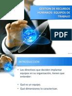 GESTION DE RECURSOS HUMANOS TRABAJO EN EQUIPO.pptx