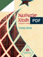 Nasihatler kitabi-Yetiskinler icin-Yunus Emre.pdf