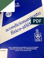HAB BASICA FUERZA.pdf