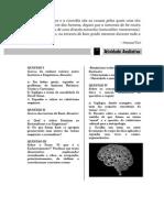 Filosofia - TRABALHO.pdf